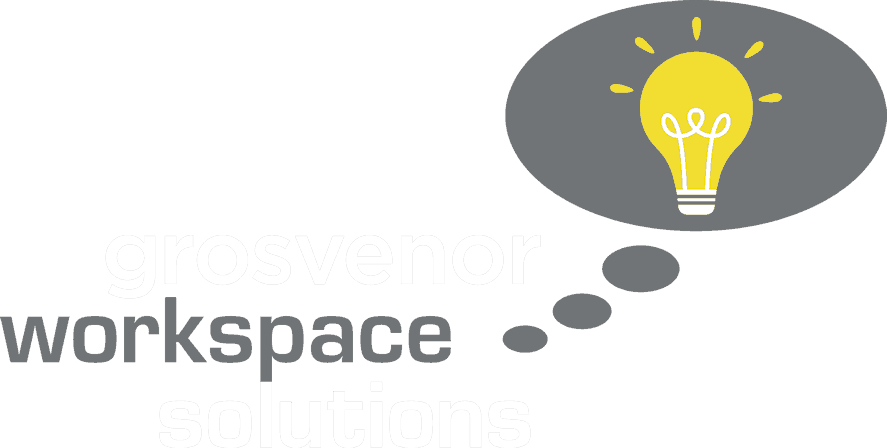 Grosvenor Workspace Solutions are specialists in Office Design, Office Refurbishment and Office Fit-Out in Central London and offering lease finance