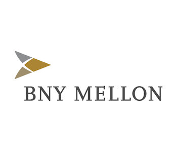 BNY Mellon a client of Grosvenor Workspace Solutions specialists in Office Refurbishment and Office Fit-Out in Central London