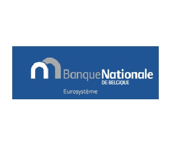Banque Nationale de Belgique a client of Grosvenor Workspace Solutions specialists in Office Refurbishment and Office Fit-Out in Central London