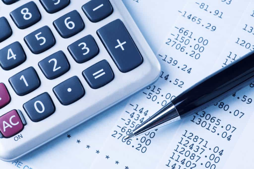 Grosvenor Workplace Solutions - Lease Finance