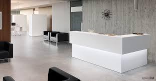 Design Inspiration - Reception   Grosvenor Workspace Solutions 3