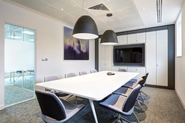 Design Inspiration - Storage   Grosvenor Workspace Solutions 2