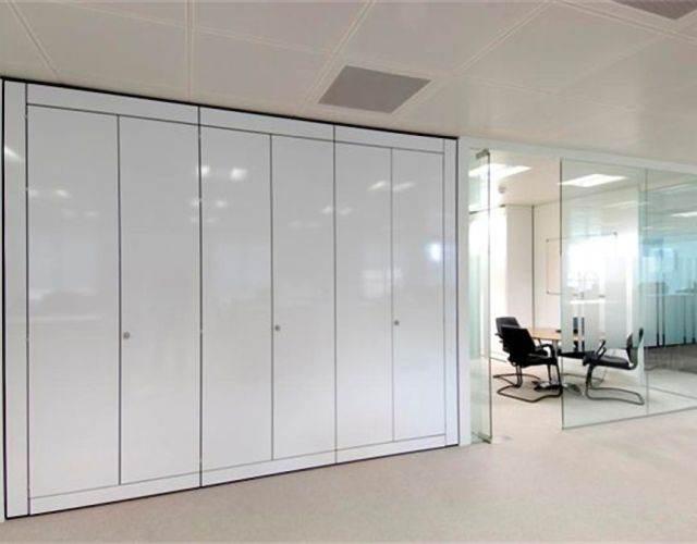Design Inspiration - Storage   Grosvenor Workspace Solutions 3