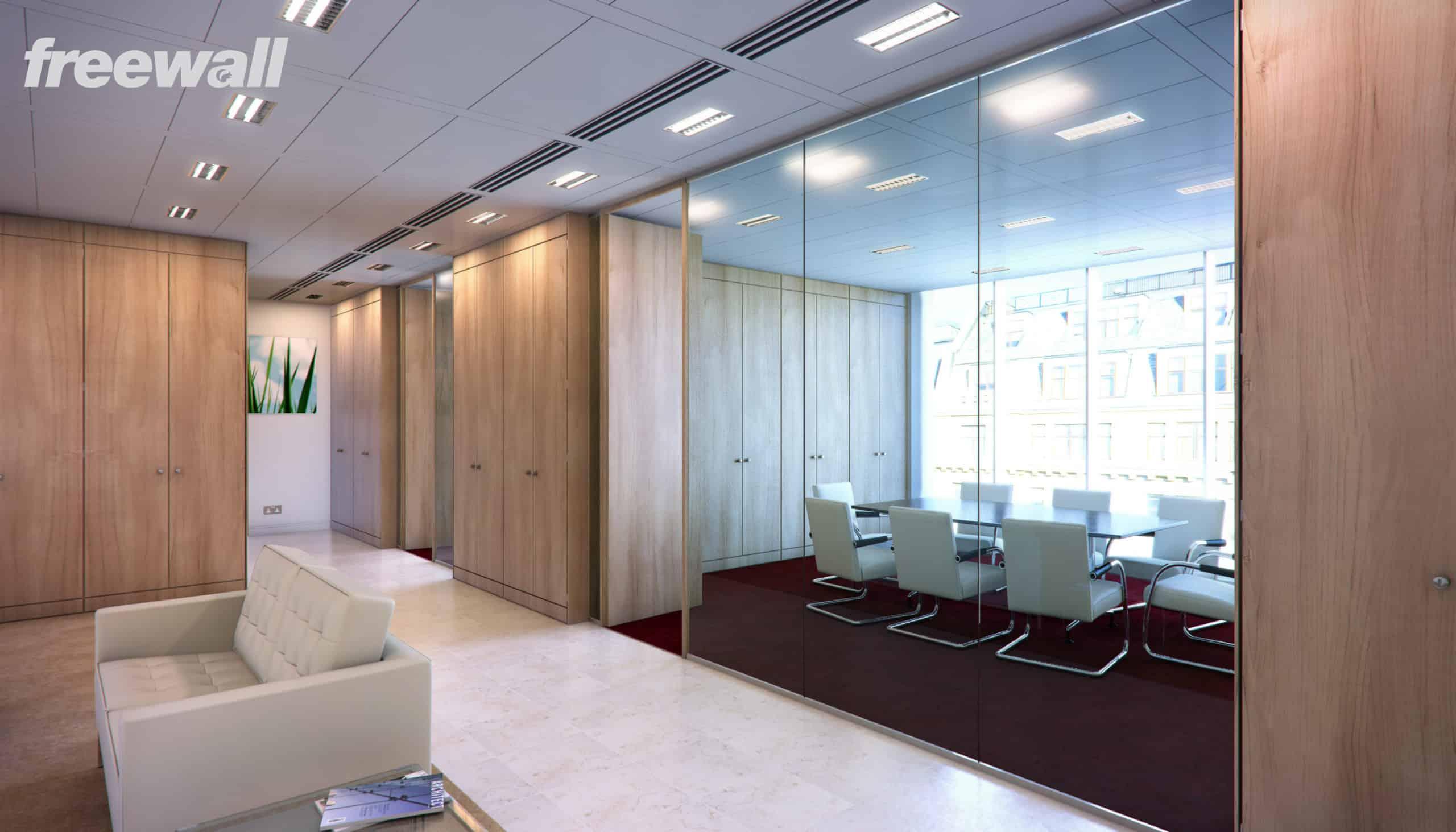 Design Inspiration - Storage   Grosvenor Workspace Solutions 10