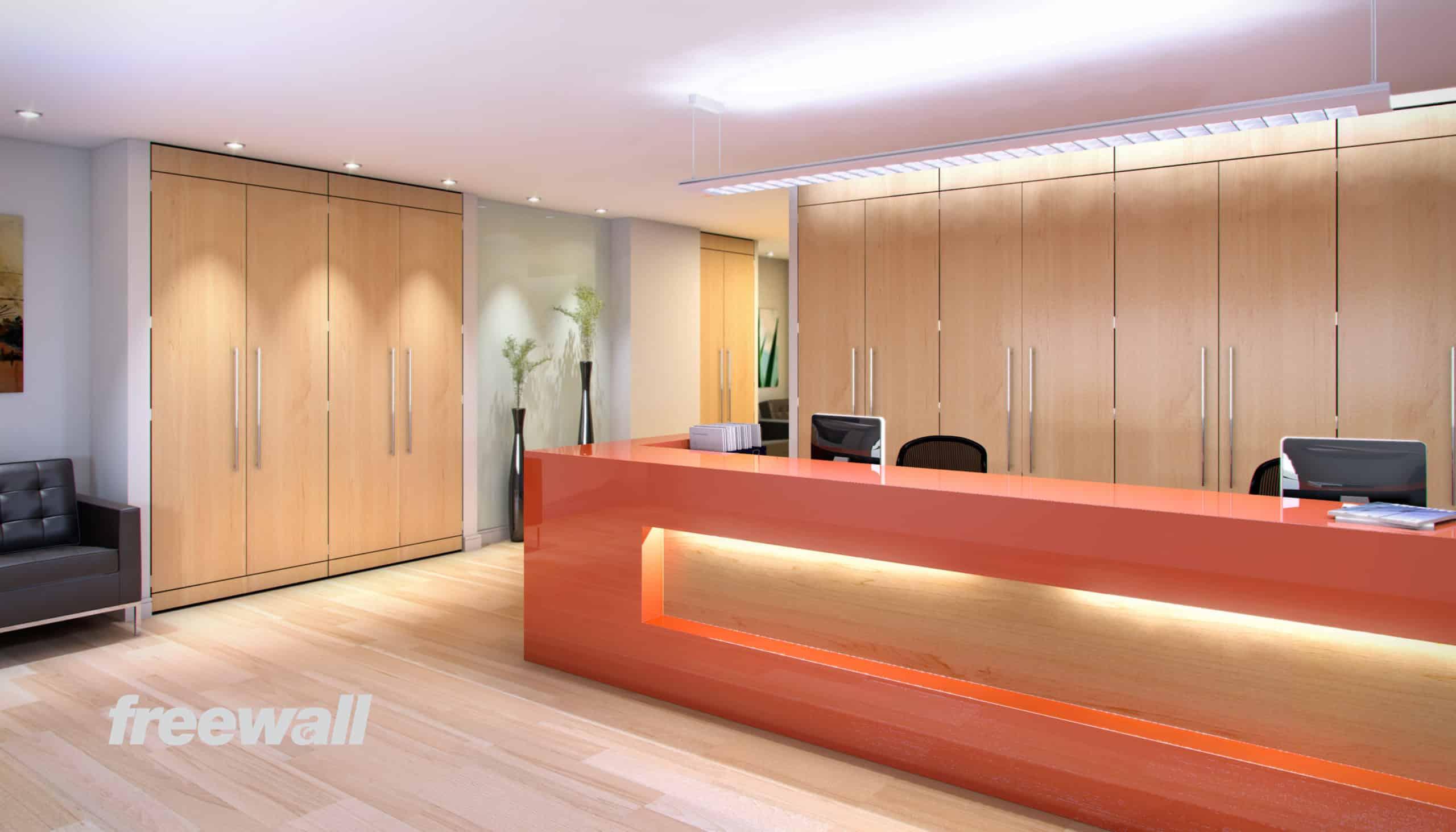 Design Inspiration - Storage   Grosvenor Workspace Solutions 12