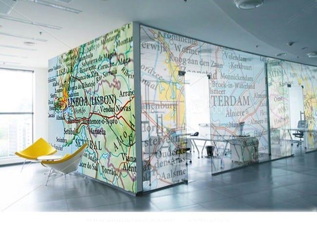 Design Inspiration - WOW Interior Designs   Grosvenor Workspace Solutions 7