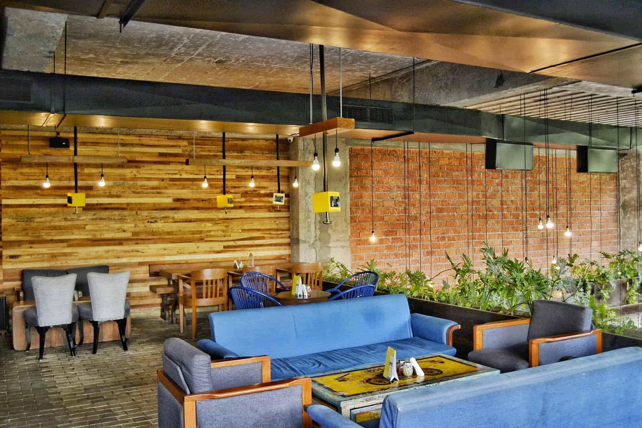 Design Inspiration - Break Out   Grosvenor Workspace Solutions 4
