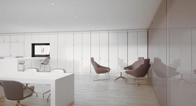 Design Inspiration - Furniture   Grosvenor Workspace Solutions 2