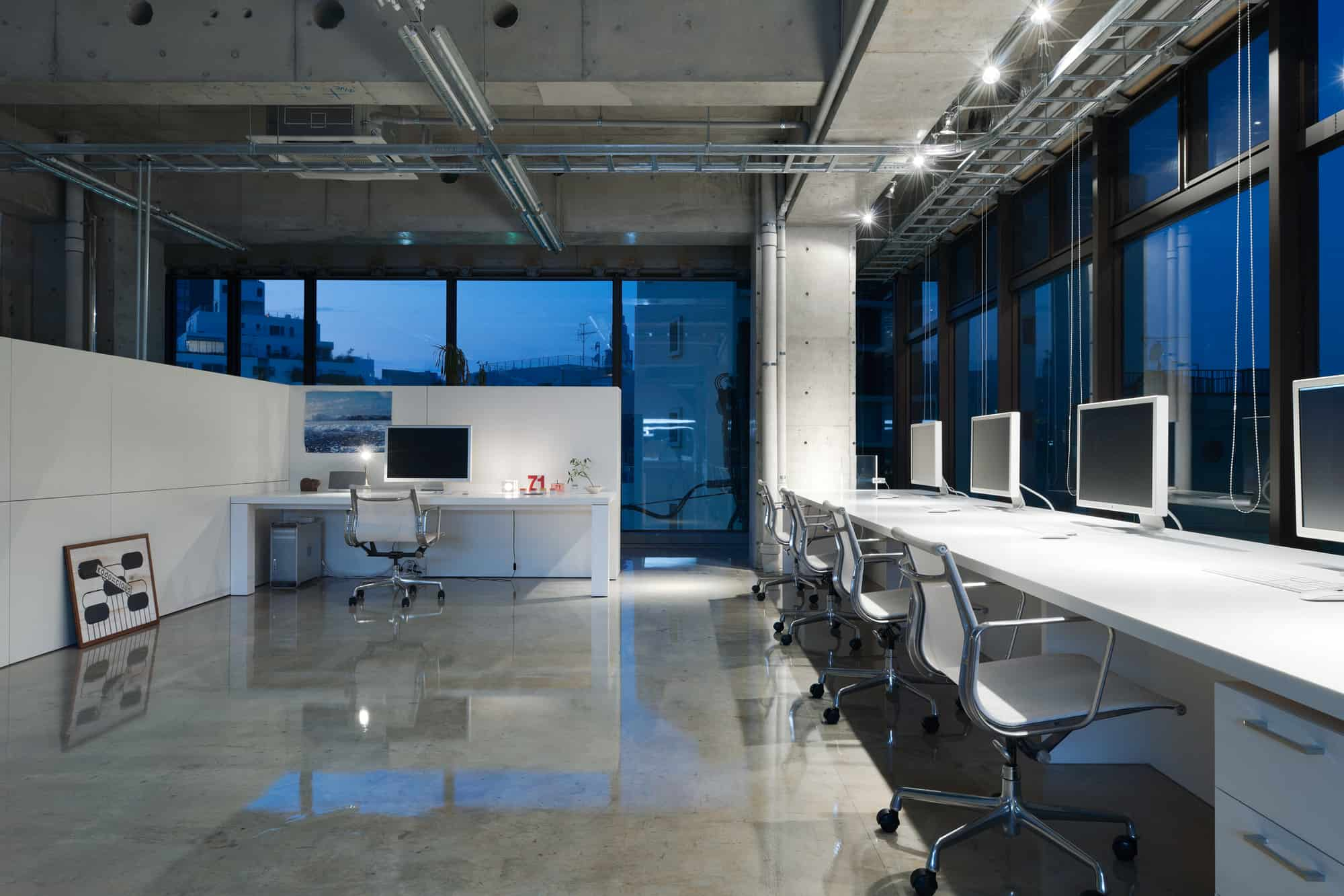 Design Inspiration - Furniture   Grosvenor Workspace Solutions 3