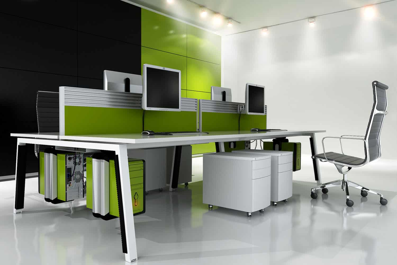 Design Inspiration - Furniture   Grosvenor Workspace Solutions 4