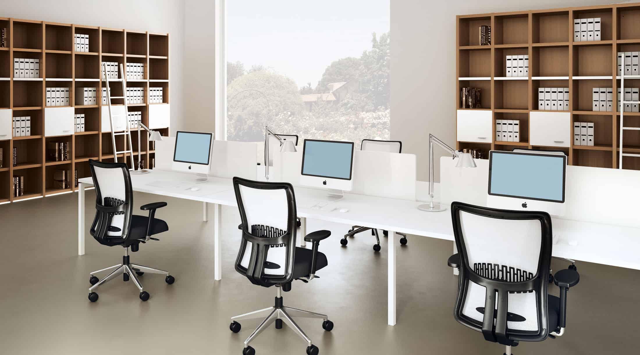 Design Inspiration - Furniture   Grosvenor Workspace Solutions 5