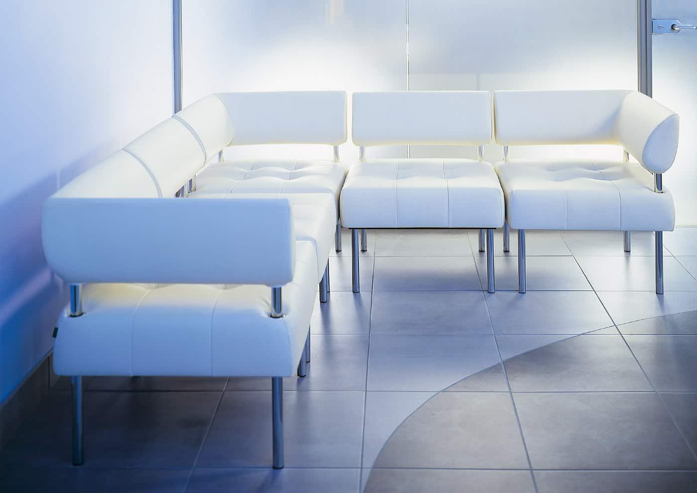 Design Inspiration - Furniture   Grosvenor Workspace Solutions 6