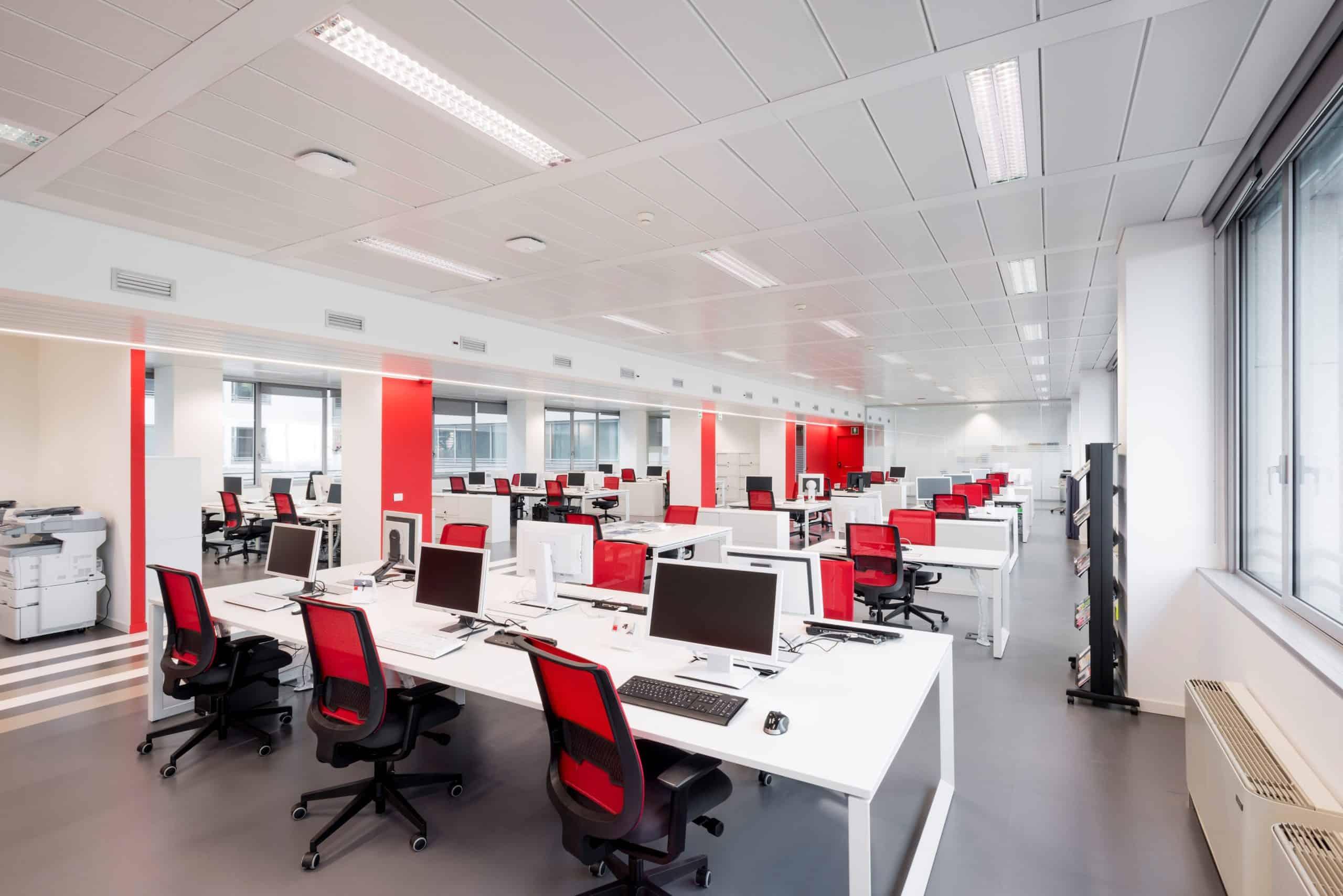 Design Inspiration - Furniture   Grosvenor Workspace Solutions 7