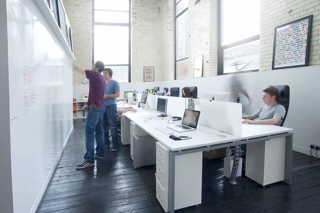 Design Inspiration - Furniture   Grosvenor Workspace Solutions 8