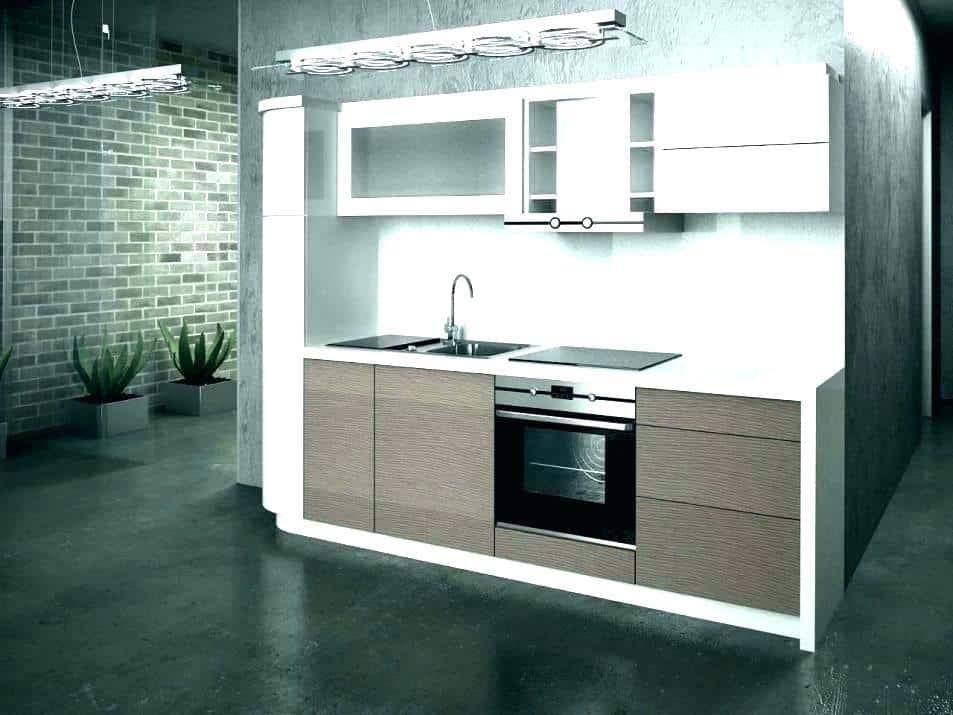 Design Inspiration - Office Kitchen | Grosvenor Workspace Solutions 9