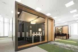 Design Inspiration - Work Pods   Grosvenor Workspace Solutions 9