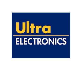 Ultra Electronics a client of Grosvenor Workspace Solutions specialists in Office Refurbishment and Office Fit-Out in Central London