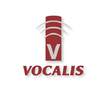 Vocalis a client of Grosvenor Workspace Solutions specialists in Office Refurbishment and Office Fit-Out in Central London