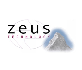 Zeus Technology a client of Grosvenor Workspace Solutions specialists in Office Refurbishment and Office Fit-Out in Central London