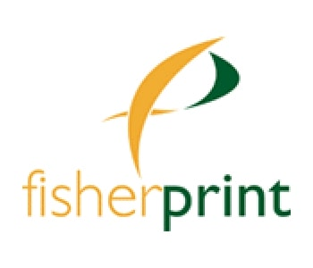Fisherprint a client of Grosvenor Workspace Solutions specialists in Office Refurbishment and Office Fit-Out in Central London