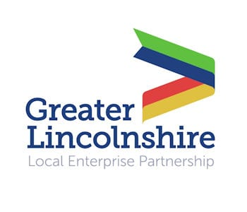 Greater Lincolnshire Council a client of Grosvenor Workspace Solutions specialists in Office Refurbishment and Office Fit-Out in Central London