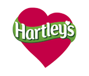 Hartleys a client of Grosvenor Workspace Solutions specialists in Office Refurbishment and Office Fit-Out in Central London