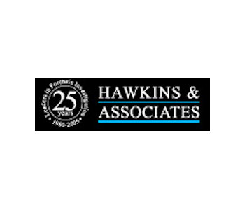 Hawkins & Associates a client of Grosvenor Workspace Solutions specialists in Office Refurbishment and Office Fit-Out in Central London
