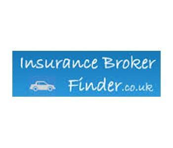 Insurance Broker Finder a client of Grosvenor Workspace Solutions specialists in Office Refurbishment and Office Fit-Out in Central London
