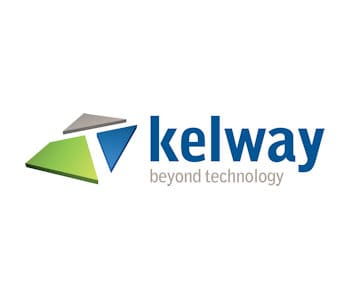 Kelway a client of Grosvenor Workspace Solutions specialists in Office Refurbishment and Office Fit-Out in Central London