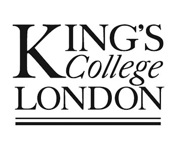 Kings College London a client of Grosvenor Workspace Solutions specialists in Office Refurbishment and Office Fit-Out in Central London
