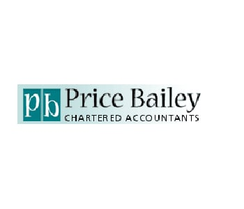 Price Bailey a client of Grosvenor Workspace Solutions specialists in Office Refurbishment and Office Fit-Out in Central London