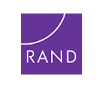Rand Europe a client of Grosvenor Workspace Solutions specialists in Office Refurbishment and Office Fit-Out in Central London