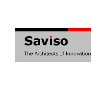 Saviso a client of Grosvenor Workspace Solutions specialists in Office Refurbishment and Office Fit-Out in Central London