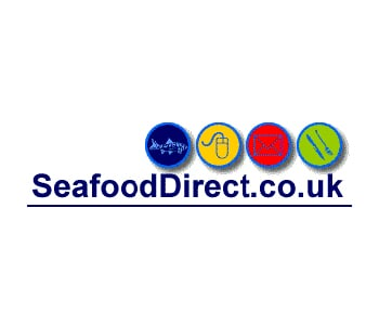 Seafood Direct a client of Grosvenor Workspace Solutions specialists in Office Refurbishment and Office Fit-Out in Central London