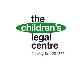 The Children's Legal Centre a client of Grosvenor Workspace Solutions specialists in Office Refurbishment and Office Fit-Out in Central London