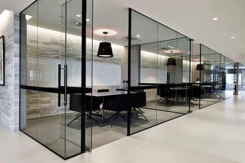 Grosvenor Workspace Solutions (1)